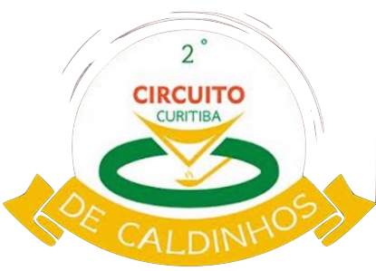 2. Circuito Gastronômico de Caldinhos