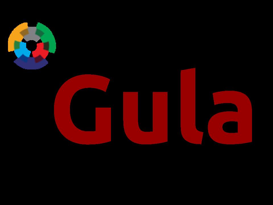 MinhaGula.com.br