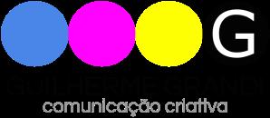 Logo GG Com